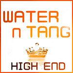waterandtang