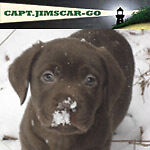 capt.jimscar-go