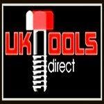 uk-t00ls-direct