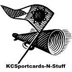 kcs1993