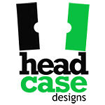 head_case_designs