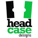 head_case_designs