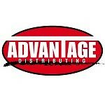 advantagedistributing