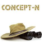 concept-n