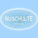ruschulte-textil