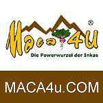 maca4u*com