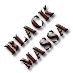 black_massa