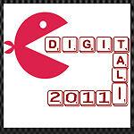 digital-2011