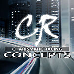 charismatic_racing_concepts