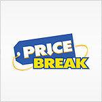 pricebreak-deals