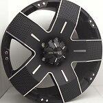20-5-6-8-stud-wheels-rims-hyjak-rockstar-4x4-nissan-ford-chev-nissan-toyota