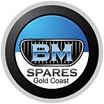 bmspares-goldcoast