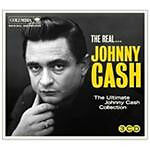Johnny Cash Cd Hits