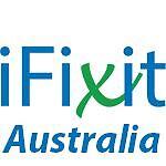 ifixit_australia