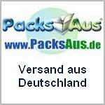 packsaus