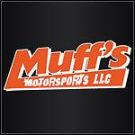 muffsmotorsports