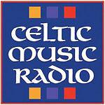 celtic-music-radio