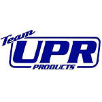 uprproducts