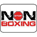 nonestopboxing