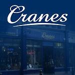 cranesmusicstore