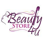 beautystore4u-uk