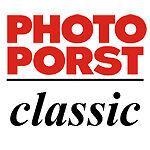 photoporst365de