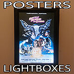 posters-and-lightboxes
