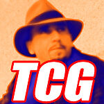 tonycomicsgroupe