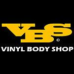 vinylbodyshop