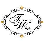 fortunehumanhairwigs