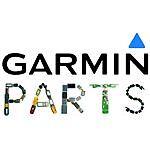 garmin_parts