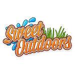 sweetoutdoors