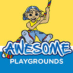 awesomeplaygrounds