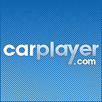 www.carplayer.com