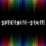 spectrumstate