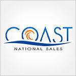 coast_national_sales