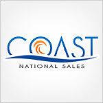 coast_national_sales