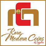 rare_modern_coins