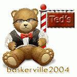 baskerville2004