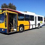 Party bus hire Two Rocks Wanneroo Area Preview