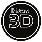 distant3d