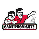 The Game Room Guys