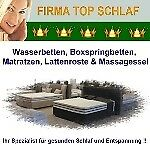 Firma Topschlaf