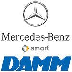 Damm-Sterne Onlineshop