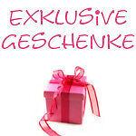 Exklusive-Geschenke