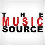 theMusicSource
