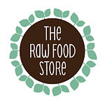 The Raw Food Store