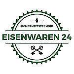 eisenwaren-24