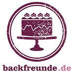 backfreunde