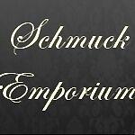 schmuckemporium